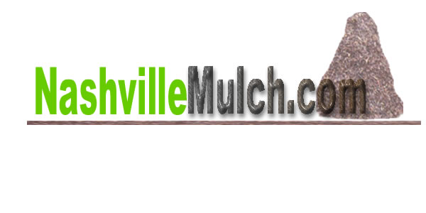 Nashville Red Mulch